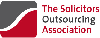 SOA – Solicitors Outsourcing Association